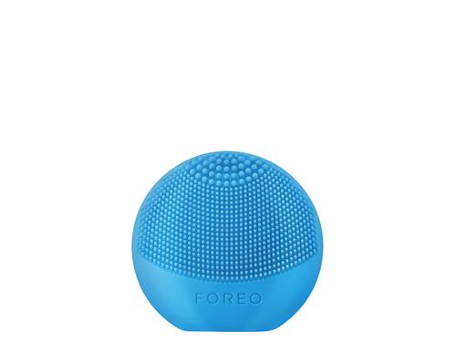 Foreo Luna Play - Aquamarine