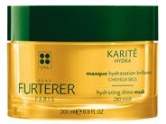 Rene Furterer KARITE HYDRA Hydrating Shine Mask 200 ml