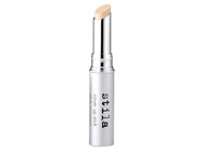 Stila Cover-Up Stick