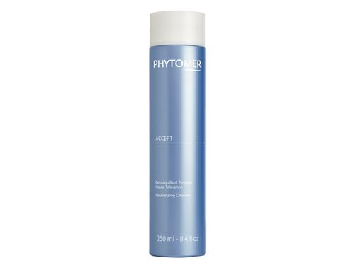 Phytomer Accept Neutralizing Cleanser