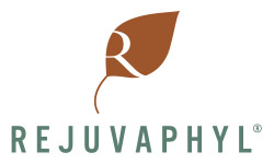 Logo for Rejuvaphyl