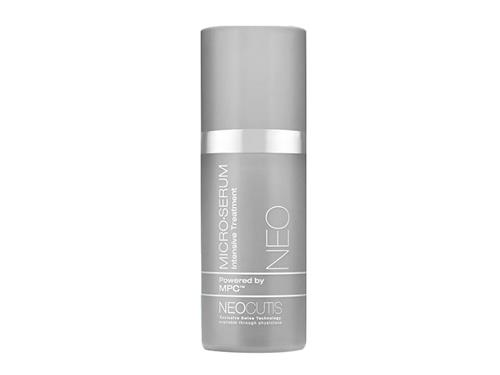 Neocutis Micro•Serum Intensive Treatment