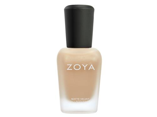 Zoya Nail Polish - Sue