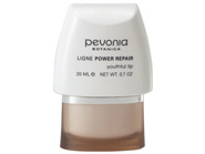 Pevonia Youthful Lip Cream