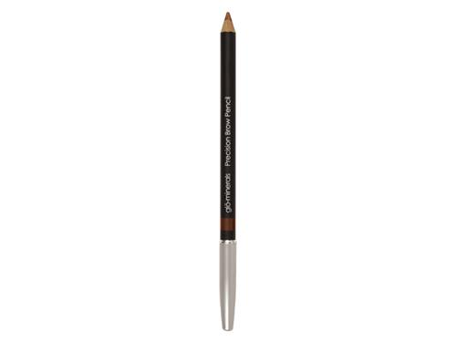 glo minerals GloPrecision Brow Pencils - Auburn