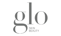 Logo for Glo Skin Beauty