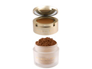 Senna Mineral Mix Cover & Finish Foundation - Espresso