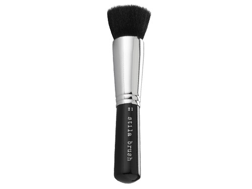 Stila #21 Blush Brush