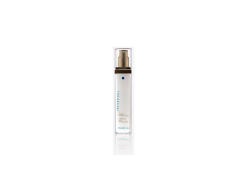 Murad Professional Nightly Hydro-Lock