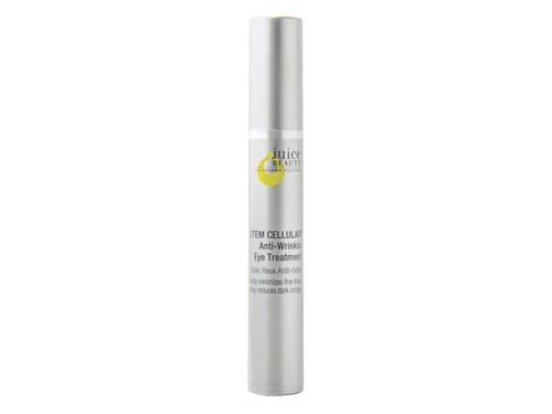 Juice Beauty Stem Cellular Eye Treatment