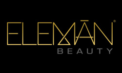 Logo for Eleman Beauty