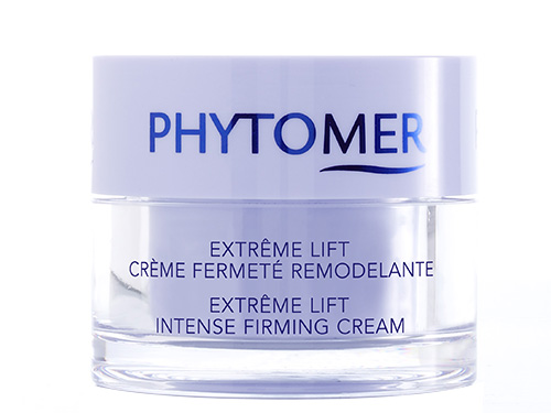 Phytomer Extreme Lift Intense Firming Cream