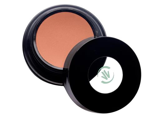 Vincent Longo Water Canvas Blush - Forever Flush