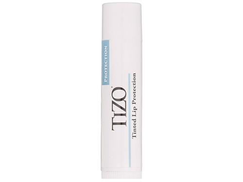 TiZO Tinted Lip Protection SPF 45