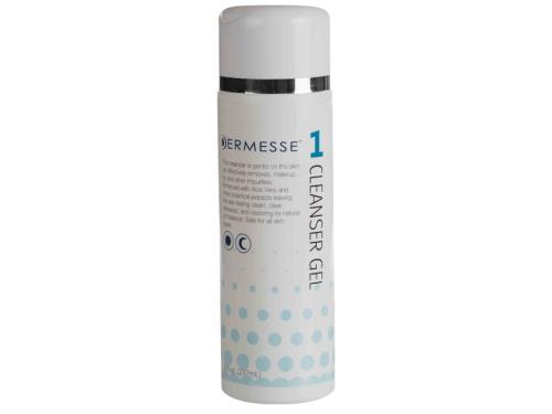 Dermesse Cleanser Gel