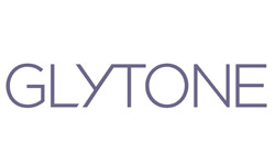 Logo for Glytone