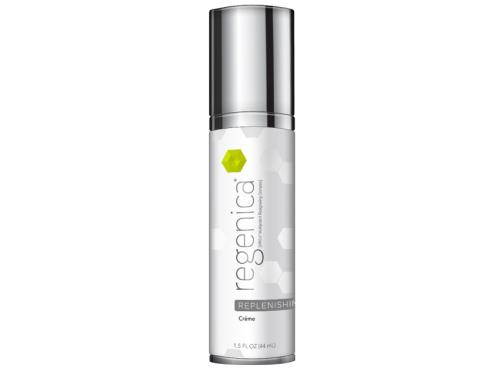 ReGenica Replenishing Creme