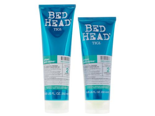 Bed Head Recovery Kit
