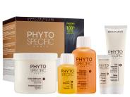 PhytoSpecific Phytorelaxer for Delicate, Fine Hair