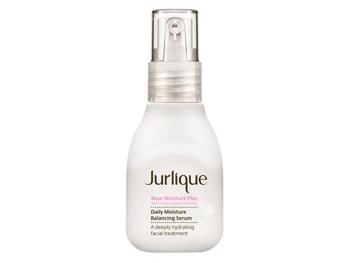 Jurlique Rose Moisture Plus Daily Moisture Balance Serum