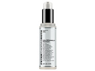 Peter Thomas Roth Un-Wrinkle Primer