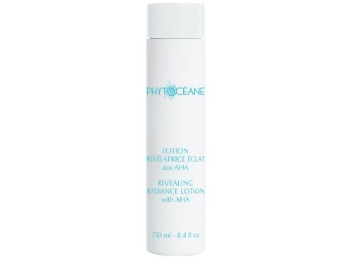Phytoceane Revealing Radiance Lotion with AHA