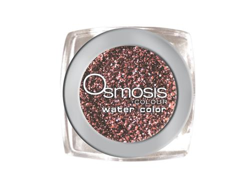 Osmosis Colour Water Colors - Pink Champagne