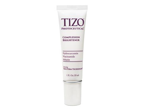 TiZO Photoceutical Complexion Brightener