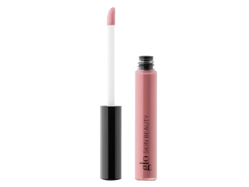 Glo Skin Beauty Lip Gloss - Cupcake