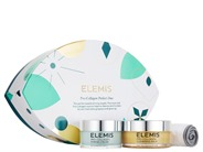 ELEMIS Pro-Collagen Pefect Duo - Limited Edition