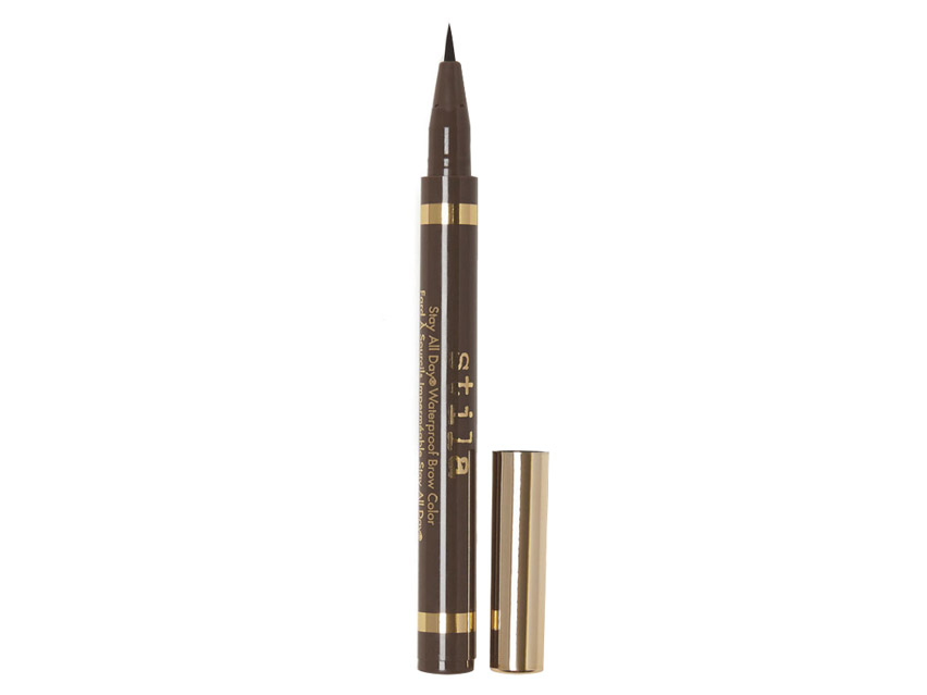 stila Stay All Day Waterproof Brow Color - Dark