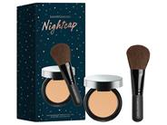bareMinerals Nightcap Perfecting Veil Duo - Limited Edition
