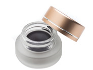 Jane Iredale Jelly Jar Gel Eyeliner - Black