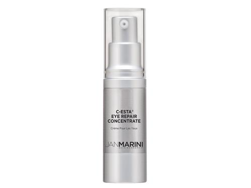 Jan Marini C ESTA Eye Repair Concentrate, an anti wrinkle eye cream