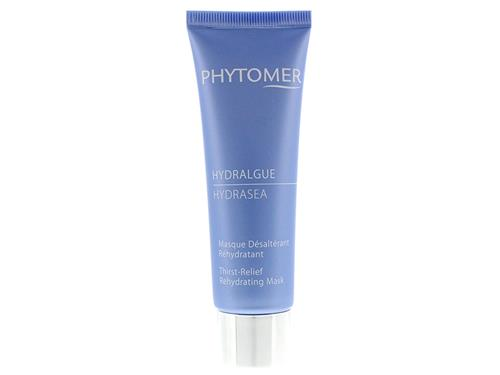 PHYTOMER Hydrasea Thirst-Relief Rehydrating Mask