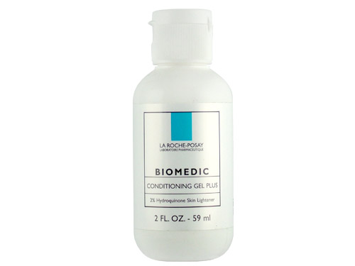 Biomedic Conditioning Gel Plus
