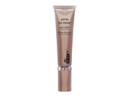 dr. brandt Pores No More Pore Refiner Hint of Tint