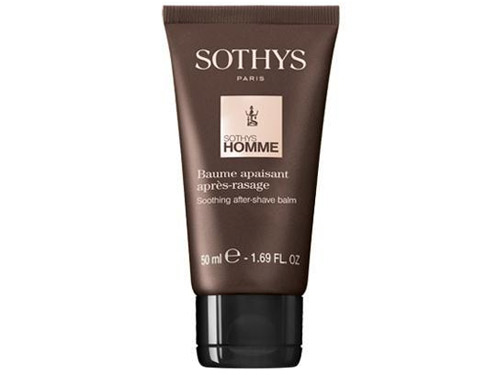 Sothys Homme Soothing After Shave Balm