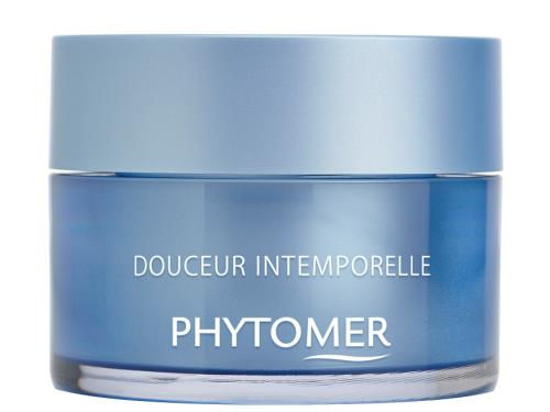 Phytomer Douceur Marine Intemporelle - Restorative Skin Shield