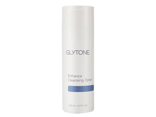 Glytone Enhance Cleansing Toner
