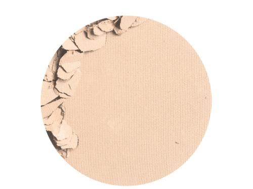 Colorescience Pressed Mineral Foundation - Compact Refill - Light as a Feather