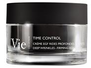 Vie Collection Time Control Deep Wrinkles Firming EGF Cream