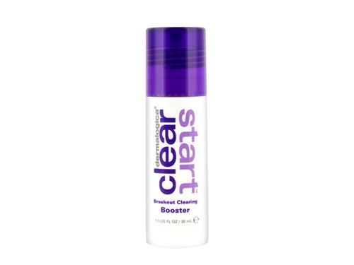 Clear Start Breakout Clearing Booster by Dermalogica #16