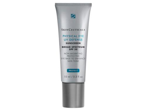 SkinCeuticals Physical Eye UV Defense Tinted Sunscreen SPF 30
