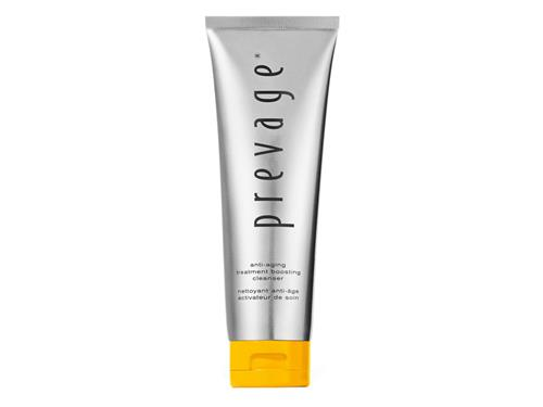 Elizabeth Arden PREVAGE Anti-Aging Treatment Boosting Cleanser