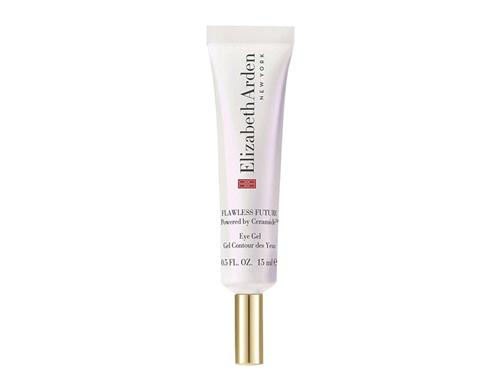 Elizabeth Arden FLAWLESS FUTURE Powered by Ceramide Eye Gel