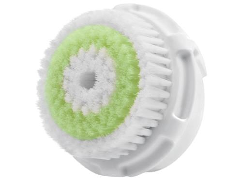 Clarisonic Replacement Brush Heads - Acne Cleansing