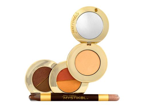jane iredale Sultry Eyes Set