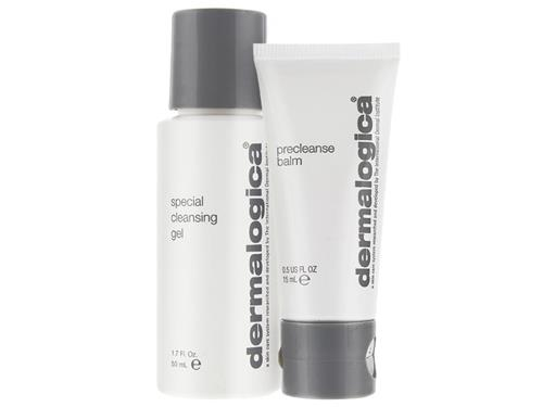 Precleanse Cleansing Oil by Dermalogica #21