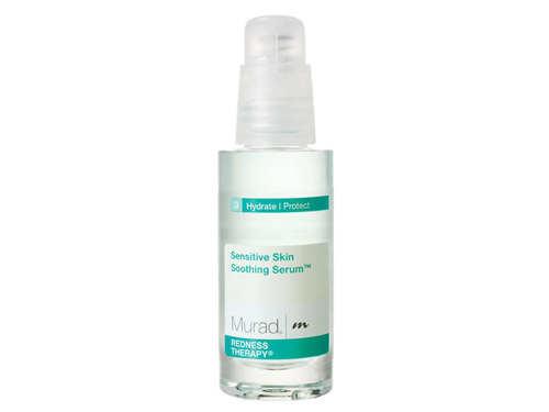 Murad Redness Therapy Sensitive Skin Soothing Serum
